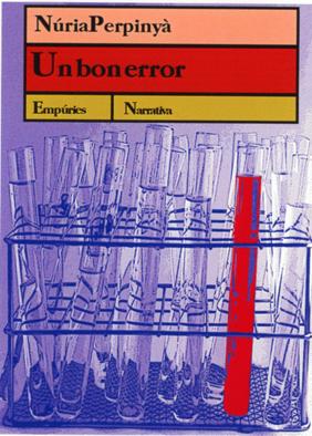 6 Un bon error versio 1 w