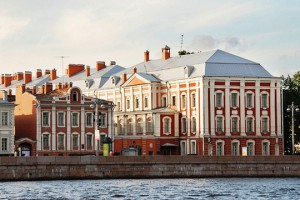 Uni_St.Petersburg_1