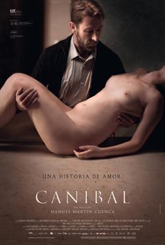 Canibal-petit