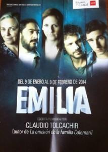 EmiliaTolcachir_p